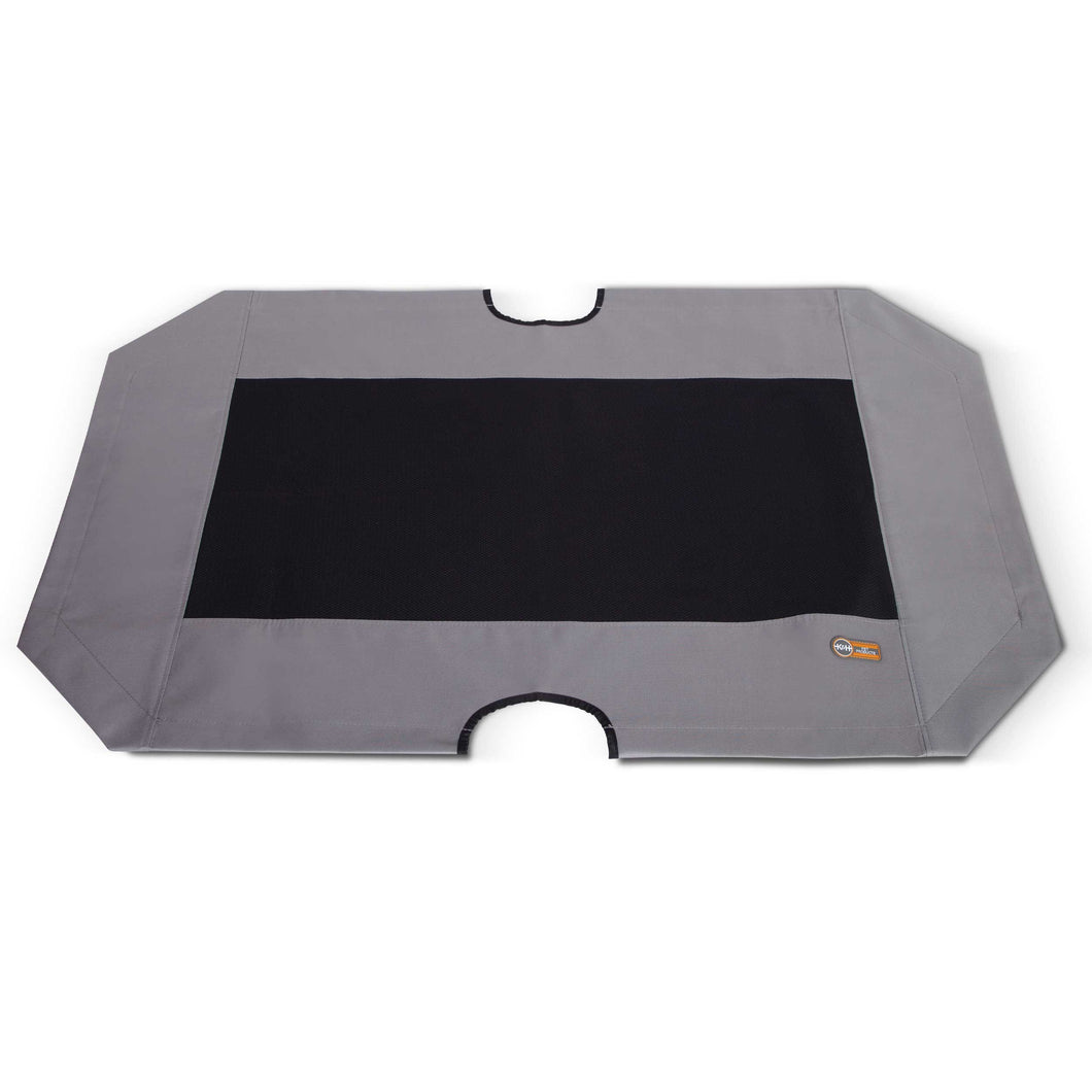 Cot Replacement Cover