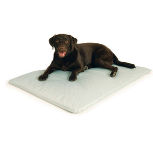 Cool Bed III Thermoregulating Pet Bed
