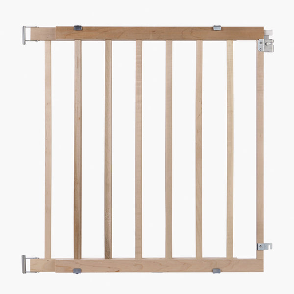 Stairway Swing Pet Gate