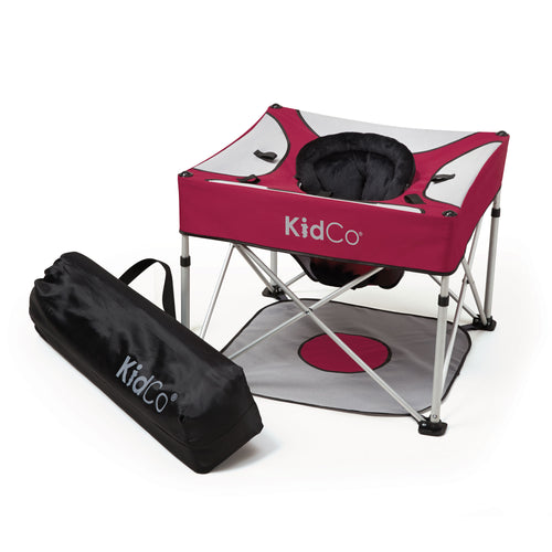 GoPod Plus Travel Activity Seat