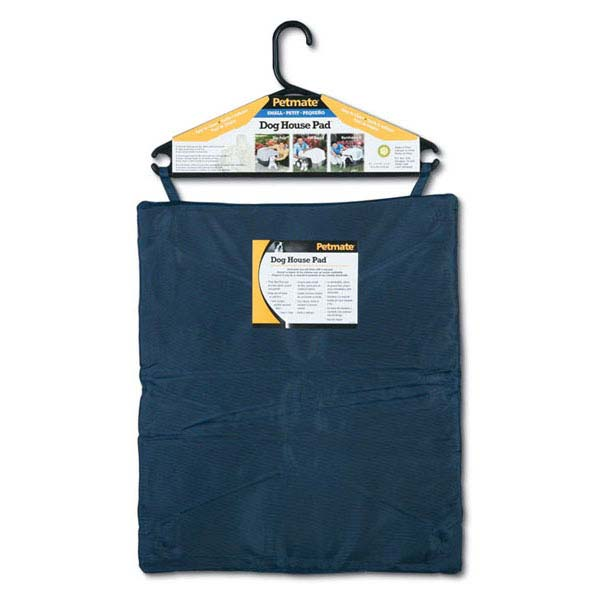 Petbarn II Quilted Nylon Pad