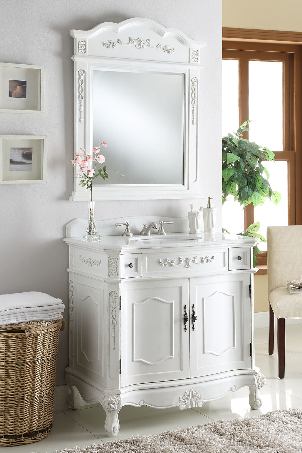 chic classic brilliant sink for toronto imposing rustic bathroom vanity style antique white fairmont discount vanities on