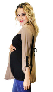 MATERNITY TOP 4799