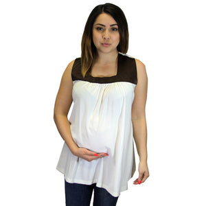 MATERNITY TOP 3005