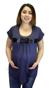 MATERNITY TOP 2986
