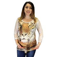 MATERNITY TOP 2990