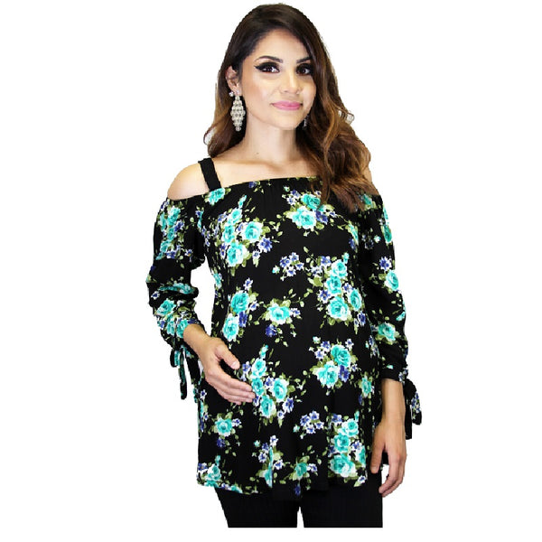 MATERNITY TOP 41001