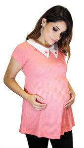 MATERNITY TOP 41002