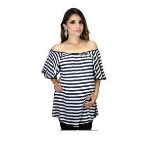 MATERNITY TOP 41003