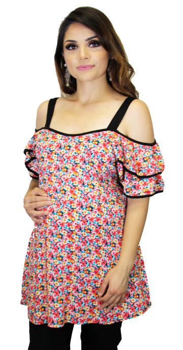 MATERNITY TOP 41004