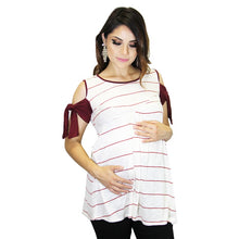 MATERNITY TOP 41008