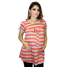 MATERNITY TOP 41009