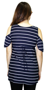 MATERNITY TOP 41012