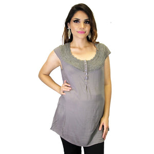 MATERNITY TOP 41022