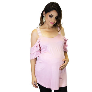 MATERNITY TOP 41027