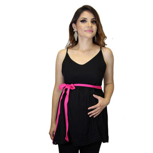 MATERNITY TOP 41005