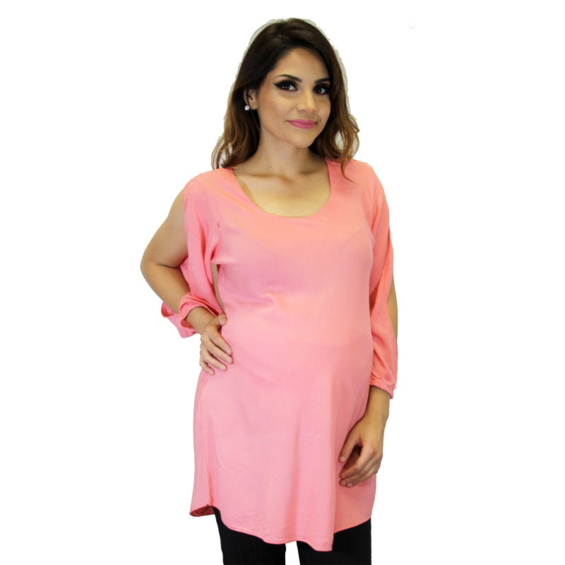 MATERNITY TOP 41045