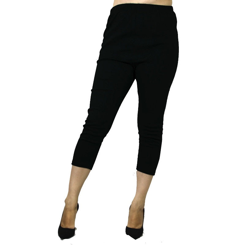 Maternity Leggings 6005