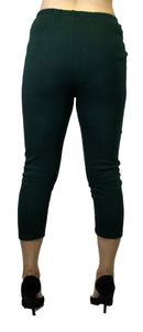 Maternity Leggings 6007