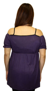 MATERNITY TOP 41061