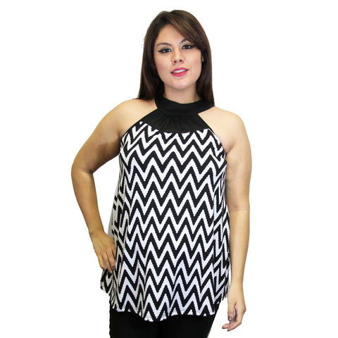 MATERNITY TOP 41067