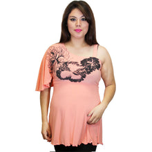 MATERNITY TOP 41070