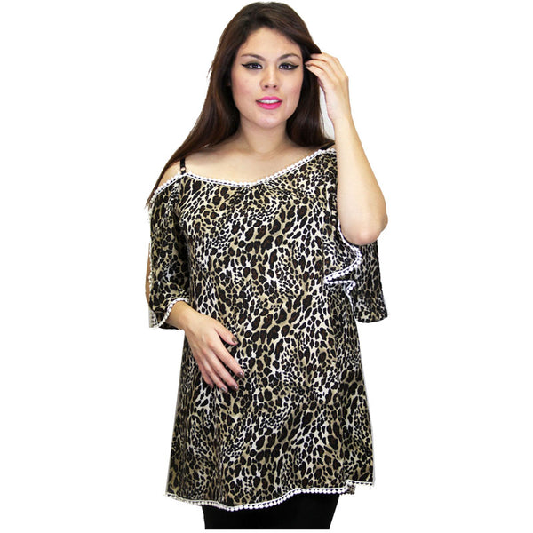 MATERNITY TOP 41063