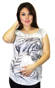 MATERNITY TOP 41080