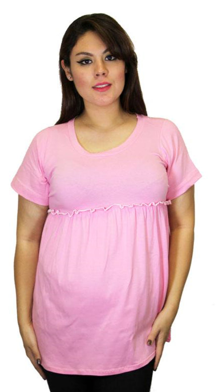 MATERNITY TOP 41091