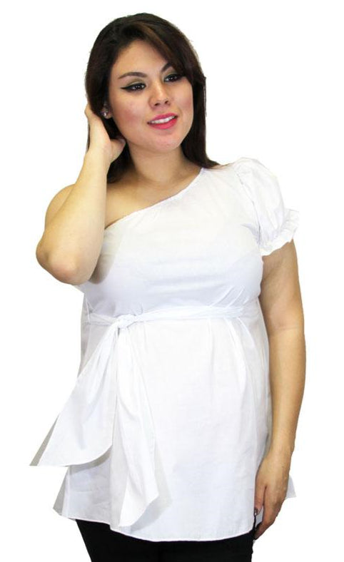 MATERNITY TOP 41102