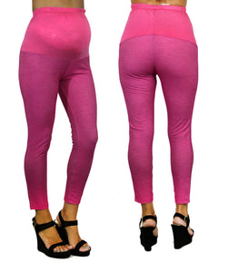 Maternity Leggings 6001