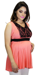 MATERNITY TOP 41115