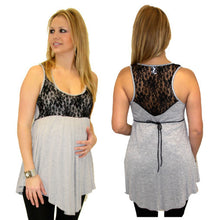 MATERNITY TOP 4606