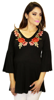 MATERNITY TOP 41127