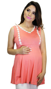 MATERNITY TOP 41146