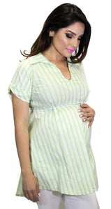 MATERNITY TOP 41148
