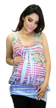 MATERNITY TOP 41111
