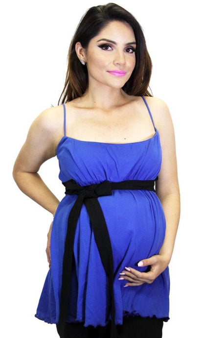 MATERNITY TOP 41106