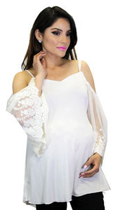 MATERNITY TOP 41155