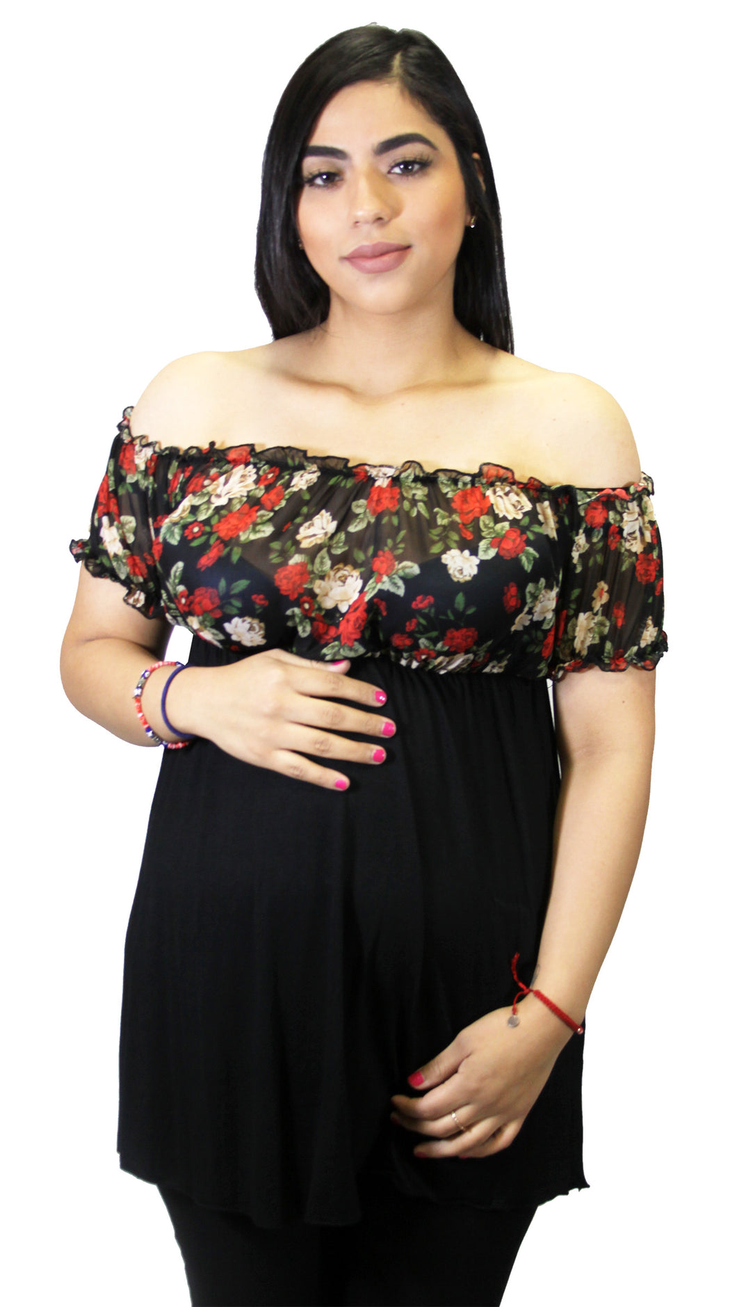 MATERNITY TOP 4113817