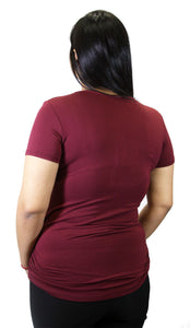 MATERNITY TOP 4114018