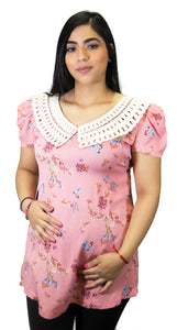 MATERNITY TOP 41141
