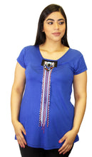 MATERNITY TOP 411532