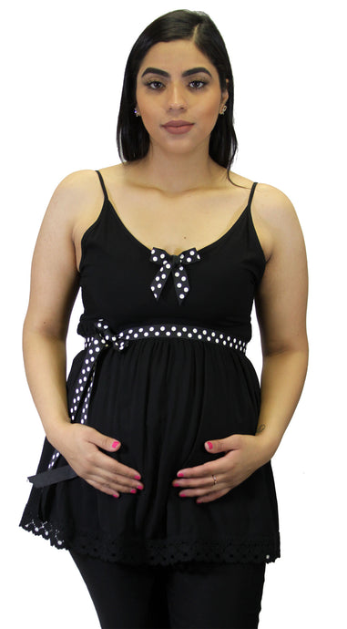 MATERNITY TOP 41172