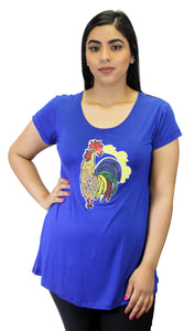 MATERNITY TOP 41178