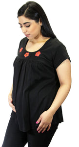 MATERNITY TOP 41182