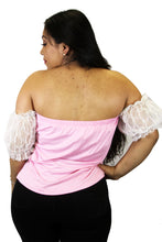 WOMENS PLUS SIZE 304