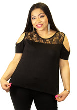 WOMENS PLUS SIZE 306