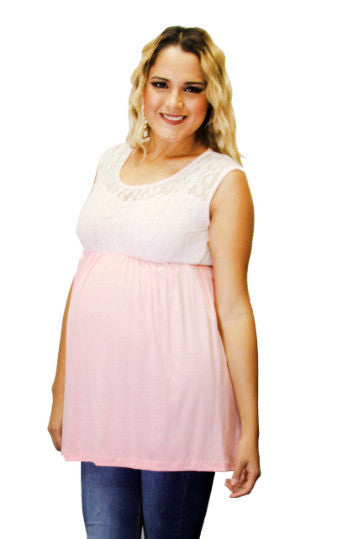 MATERNITY TOP 4688