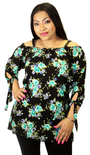 WOMENS PLUS SIZE 311